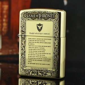 game-of-the-thrones-1-1